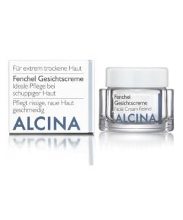 Alcina - Krém Fenchel 50ml