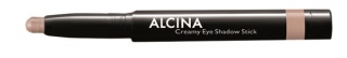 Alcina - Creamy Eye Shadow Stick TAUPE