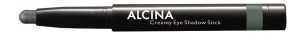 Alcina - Creamy Eye Shadow Stick GREEN
