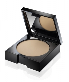 Alcina - Matt Contouring Powder light